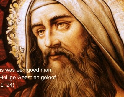 heilige-barnabas-apostel-olv-ter-nood-heiloo