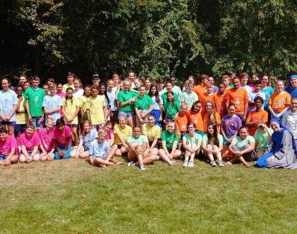 breakout-kamp-jong-bisdom-haarlem-2018-olvternood