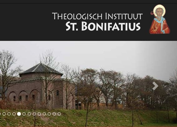 sint-bonifatius-instituut-olv-ter-nood-heiloo