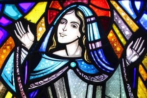 heilige-maagd-maria-olv-ter-nood-heiloo