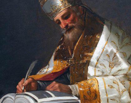 gregorius-de-grote-paus