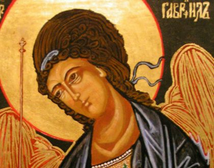 heilige-aartsengel-michael-olv-ter-nood-heiloo
