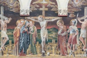 jezus-kruis-maria-johannes-golgotha-olv-ter-nood-heiloo