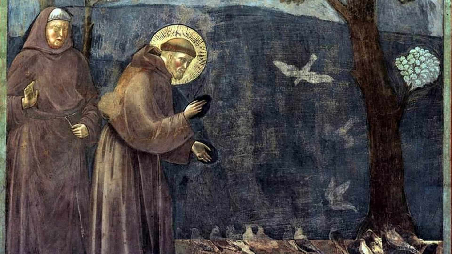 heilige-fransiscus-asissi-olv-ter-nood