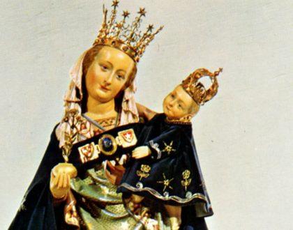 madonna-met-kind-olv-ter-nood