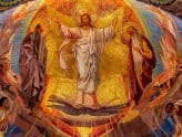 transfiguratie-van-jezus-olv-ter-nood-heiloo
