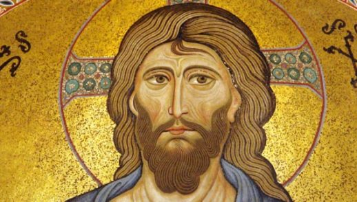 christus-koning