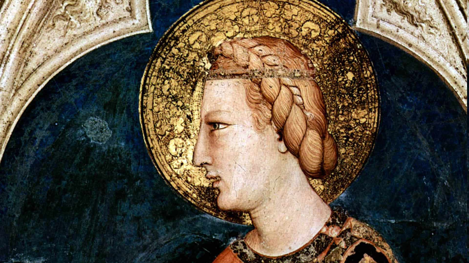 heilige-elisabeth-van-hongarije-olv-ter-nood-heiloo