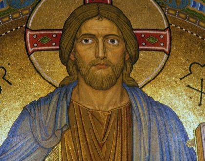 jezus-pantocrator-olv-ter-nood-heiloo