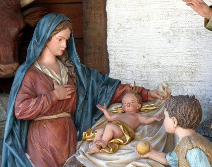 maria-jezus-herdertje-olv-ter-nood-heiloo
