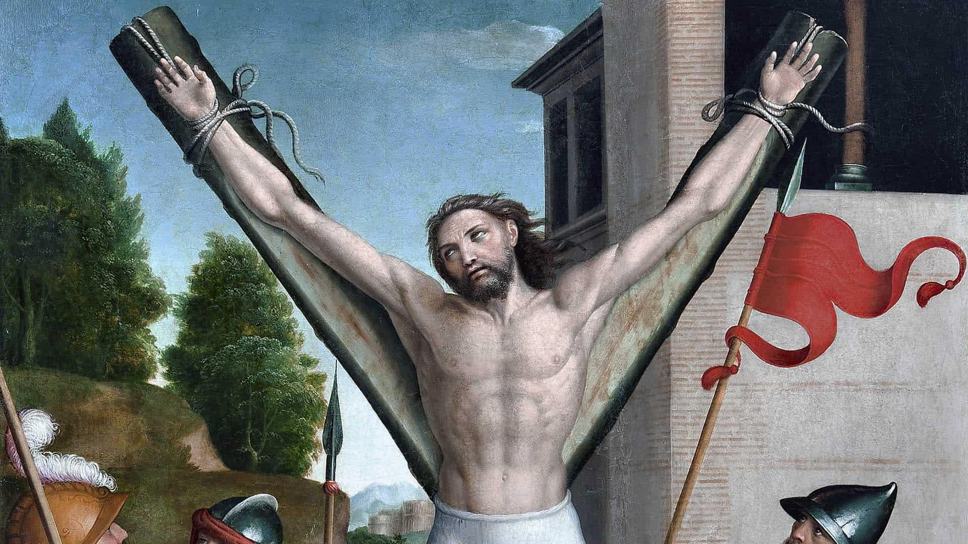 olv-ter-nood-heiloo-heilige-andreas-kruisiging