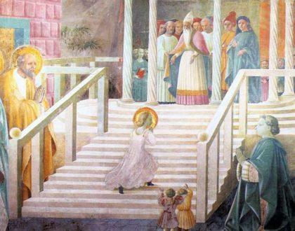 olv-ter-nood-heiloo-opdracht-van-maria-tempel