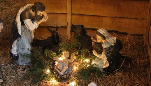 kerst-olvternood-heiloo