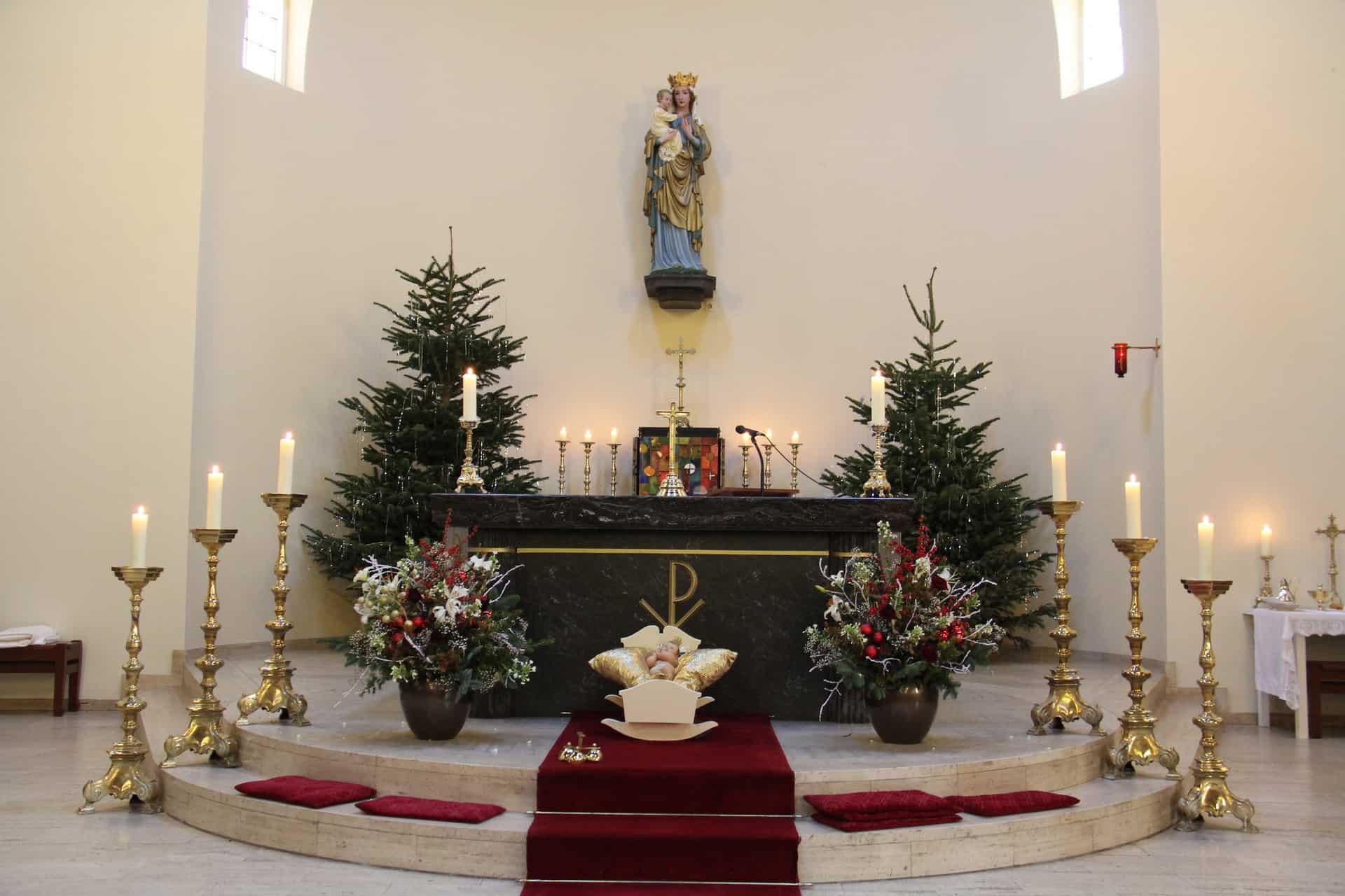 kerstvieringen-olvternood-heiloo