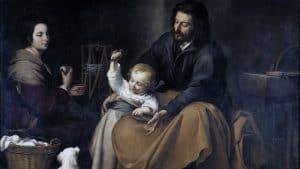 olv-ter-nood-heilige-jozef-maria-jezus