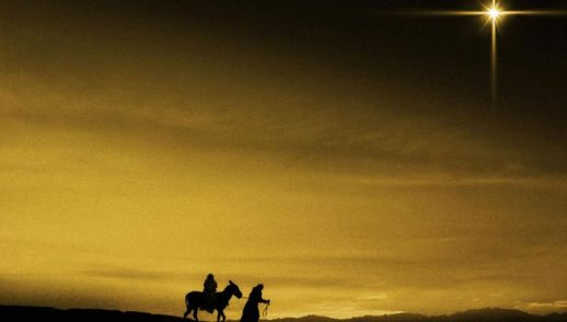 olv-ter-nood-heiloo-advent-op-weg-naar-kerstmis