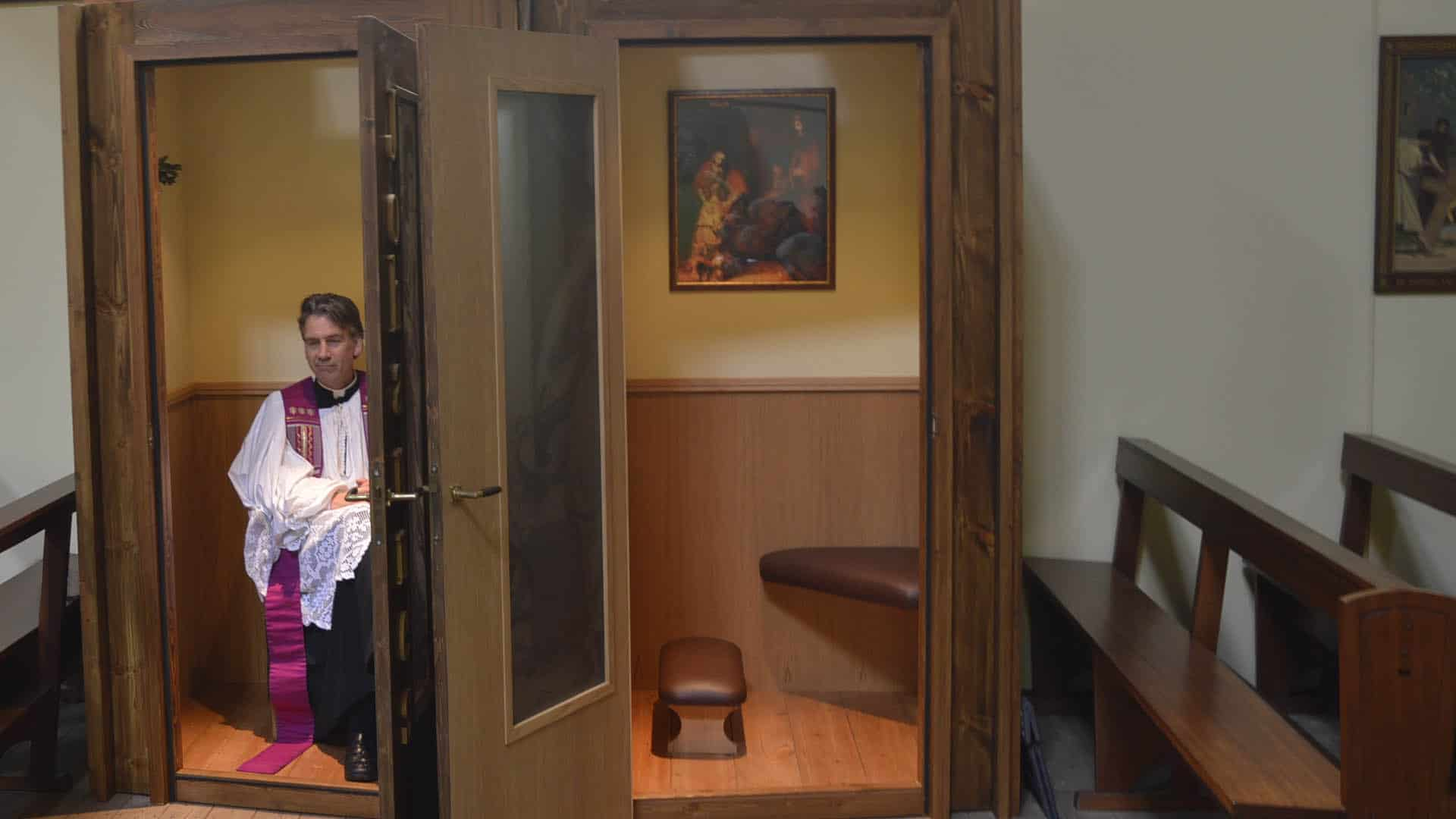 olv-ter-nood-sacrament-biecht-boete-verzoening