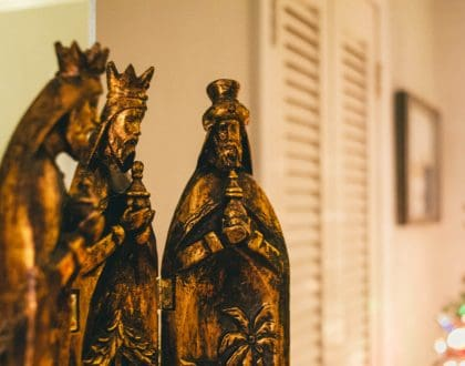 olv-ter-nood-heiloo-drie-koningen-kersttijd
