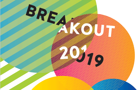 breakout-tienerkamp-2019-heiloo-olvternood