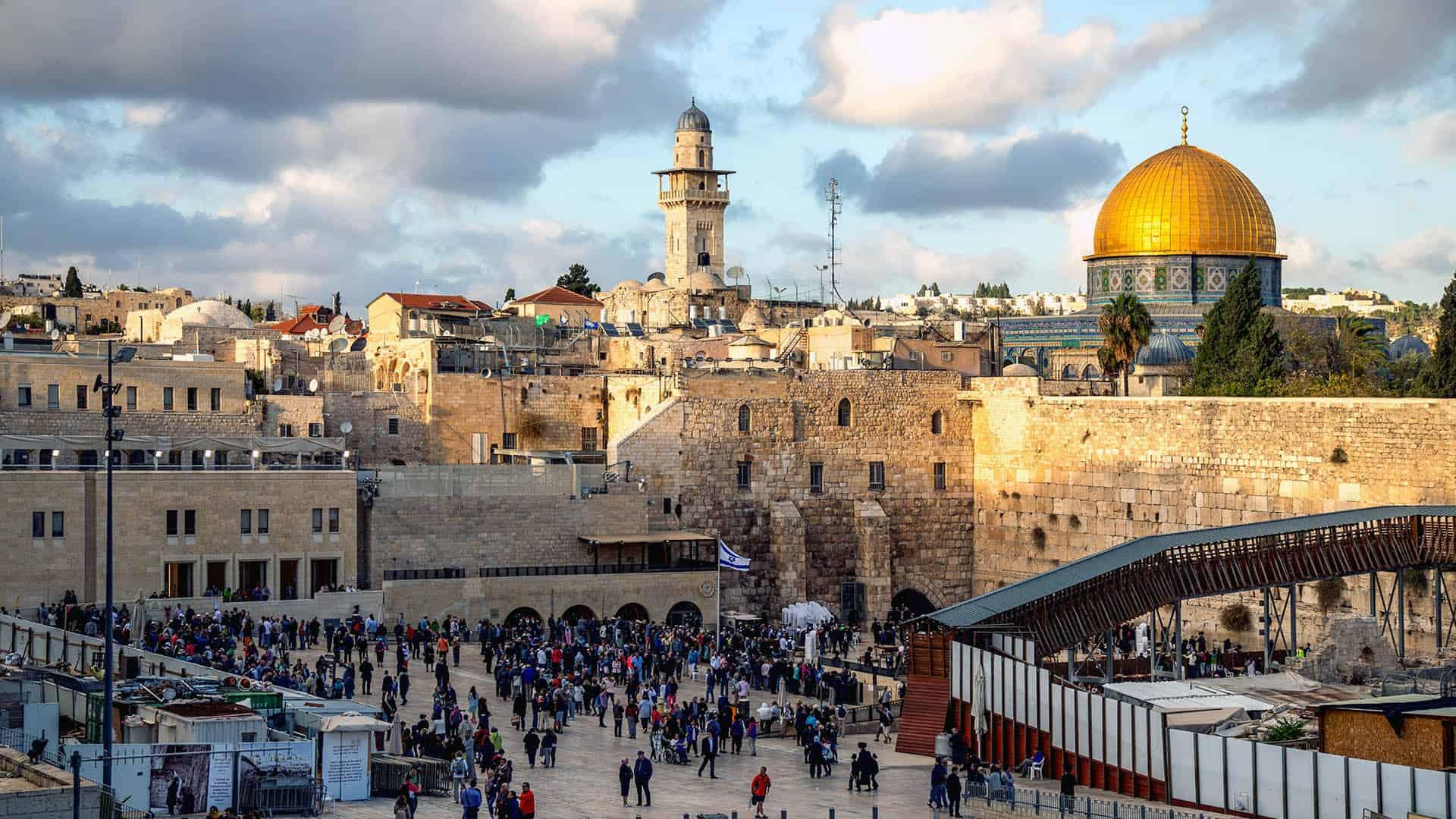 laetare-jerusalem-olv-ter-nood-heiloo