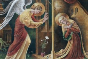 olv-ter-nood-25-maart-maria-boodschap