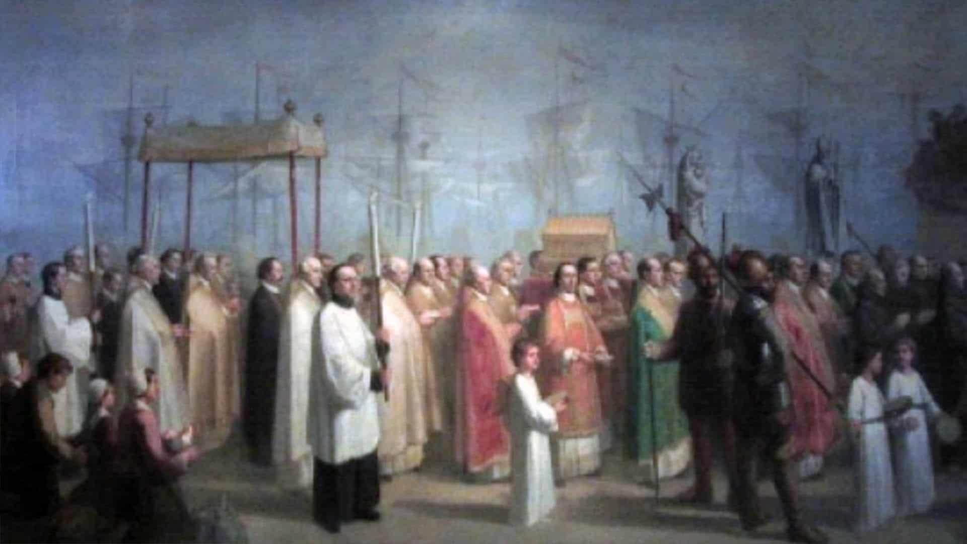 olv-ter-nood-heiloo-mirakel-van-amsterdam-processie-sacramentsdag-heilig-sacrament