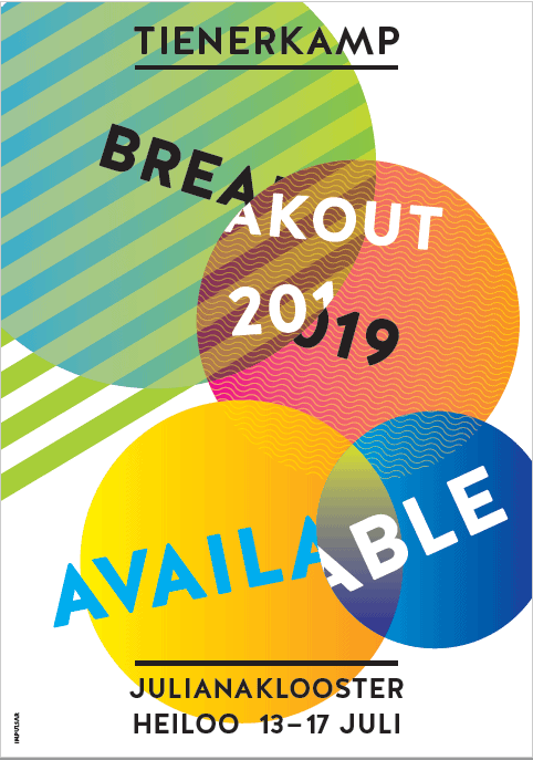 tienerkamp-breakout-2019-available-olvternood-heiloo
