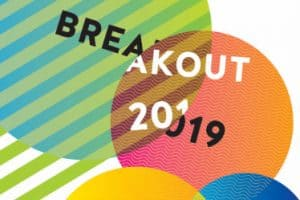 tienerkamp-breakout-available-2019