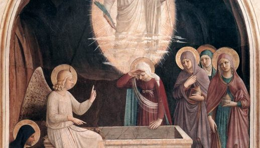 Fra_Angelico_-_Resurrection_of_Christ_and_Women_at_the_Tomb
