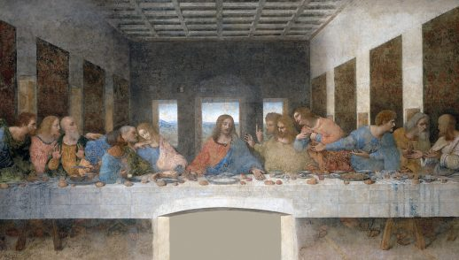 da-vinci-last-supper-olv-ter-nood-heiloo