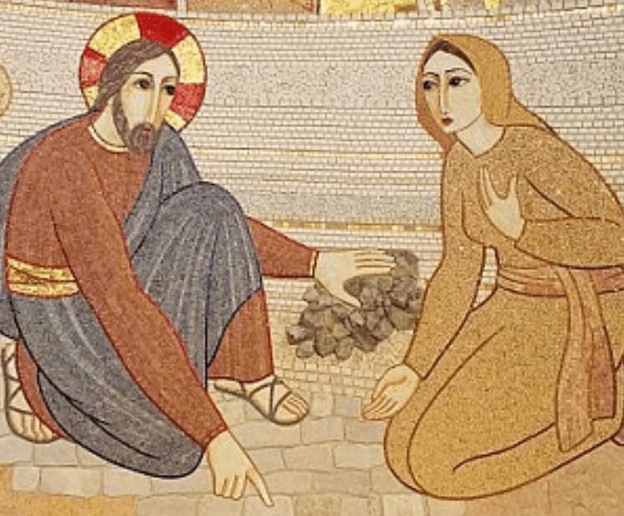 jezus-overspellige-vrouw2
