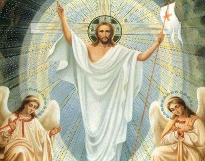 jezus-verrezenis-pasen-olv-ter-nood-heiloo