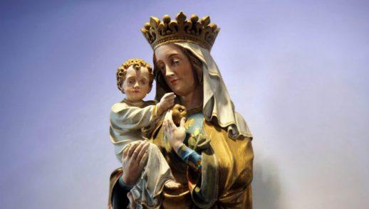 olv-ter-nood-heiloo-maria-met-kind-jezus