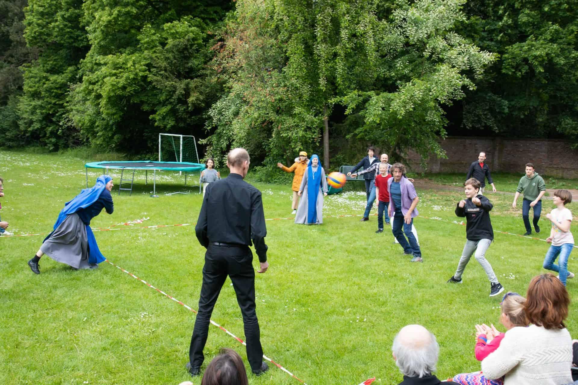 Familiedag OLV ter Nood - mei 2019 fotos copyright Wim Koopman (5)