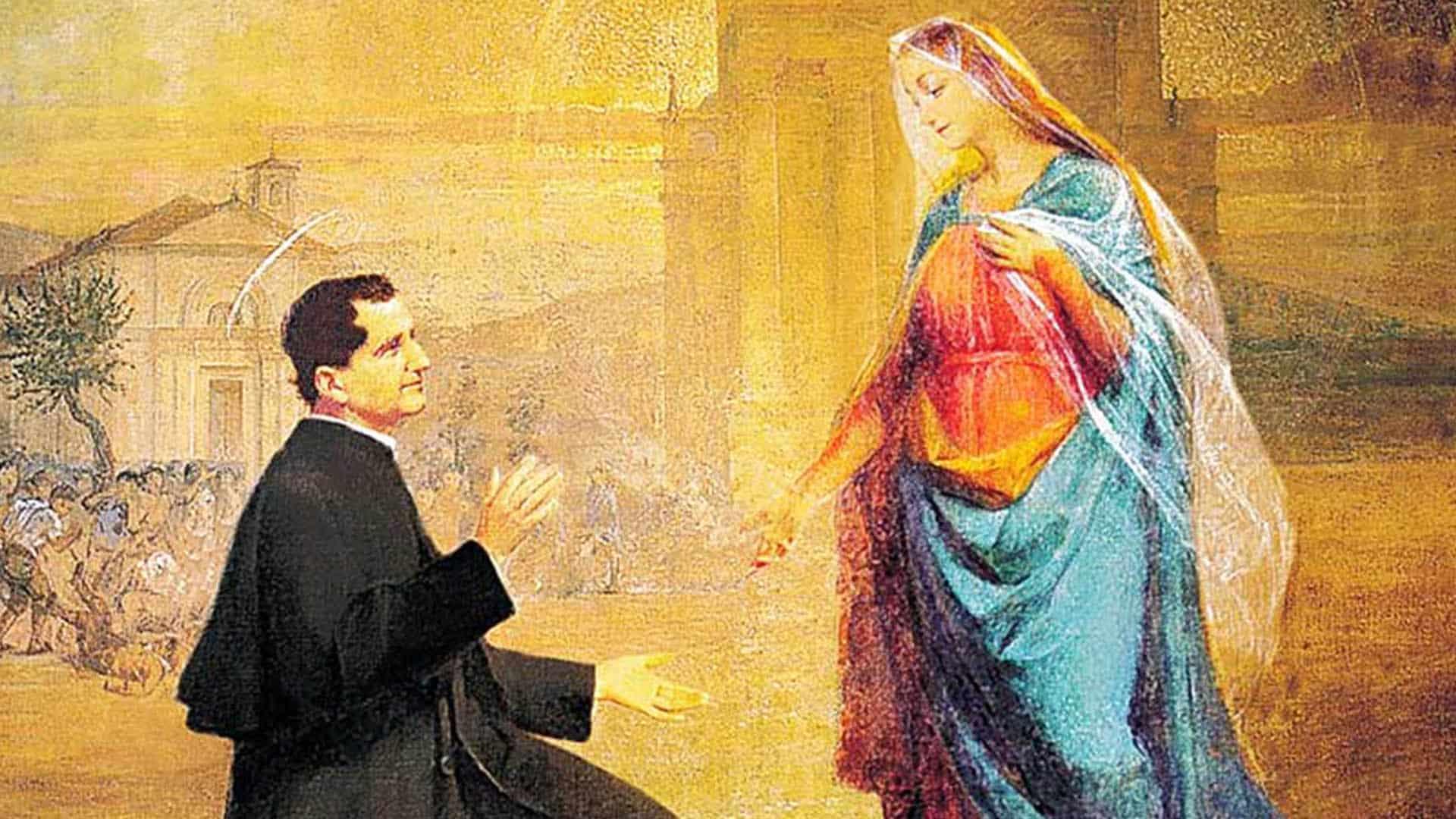 maria-hulp-van-de-christenen-olv-ter-nood-heiloo