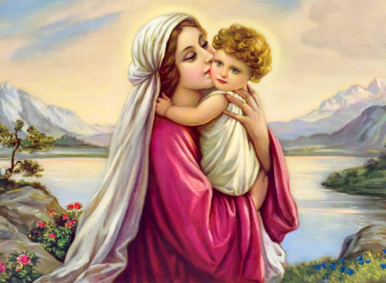 moeder-maria-olvternood