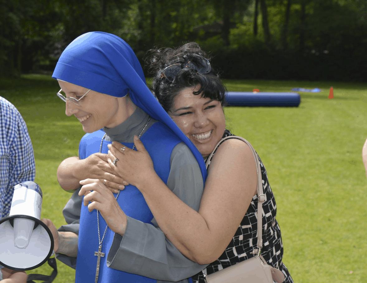 zuster-maria-vrede-blauwe-zuster