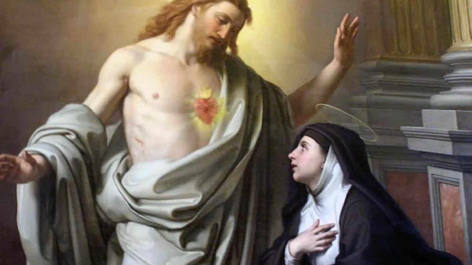 heilig-hart-van-jezus-olv-ter-nood-heiloo