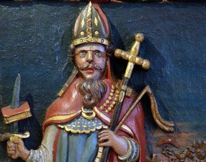 heilige-bonifatius-olv-ter-nood-heiloo
