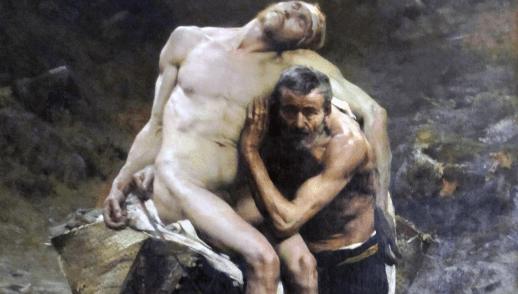 de-goede-samaritaan-olv-ter-nood-heiloo