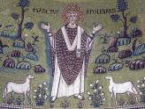 heilige-apollinaris-olv-ter-nood-heiloo