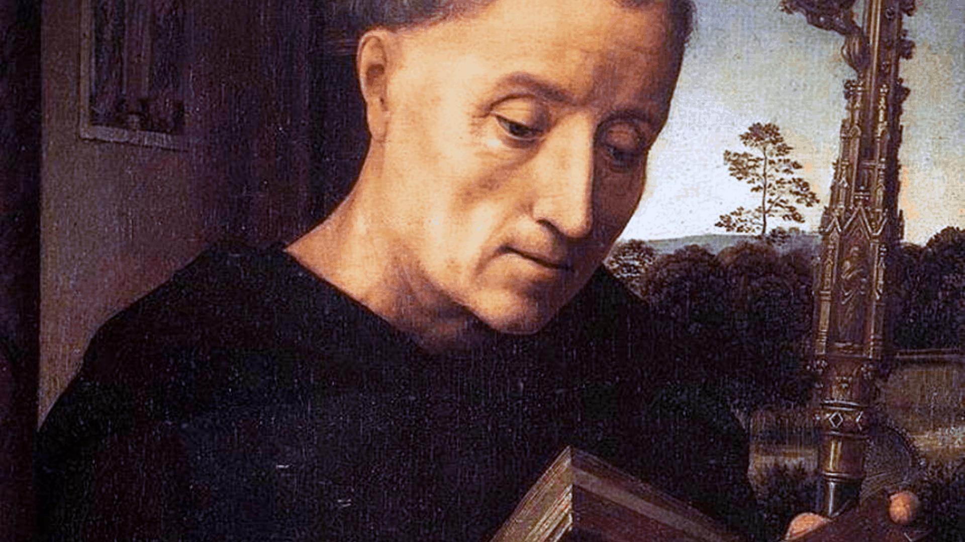 heilige-benedictus-van-nursia-olv-ter-nood-heiloo