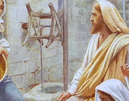 heilige-martha-van-bethanie-olv-ter-nood-heiloo