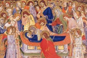 maria-ten-hemel-opneming-olv-ter-nood-heiloo