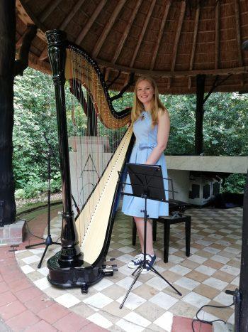Liturgisch Muziekfestival Heiloo 28 juli: Ierland & IONA