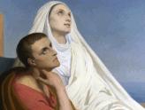 heilige-augustinus-en-monica-olv-ter-nood-heiloo