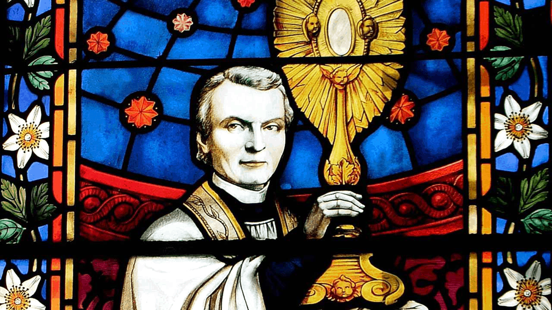 heilige-pierre-julien-eymard-sacramentijnen-olv-ter-nood-heiloo
