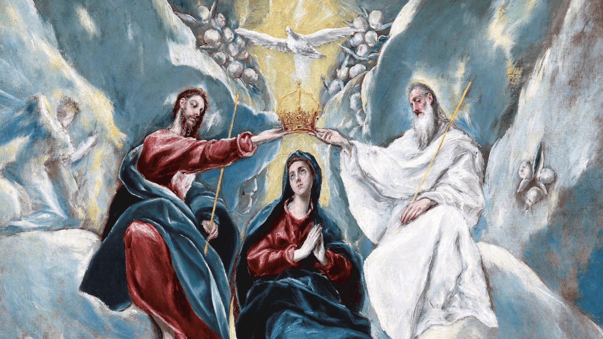 kroning-van-maria-koningin-el-greco-olv-ter-nood-heiloo