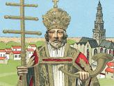 heilige-paus-cornelius-olv-ter-nood-heiloo