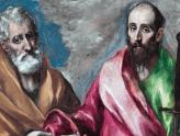 heilige-petrus-en-paulus-handelingen-apostelen-greco-olv-ter-nood-heiloo